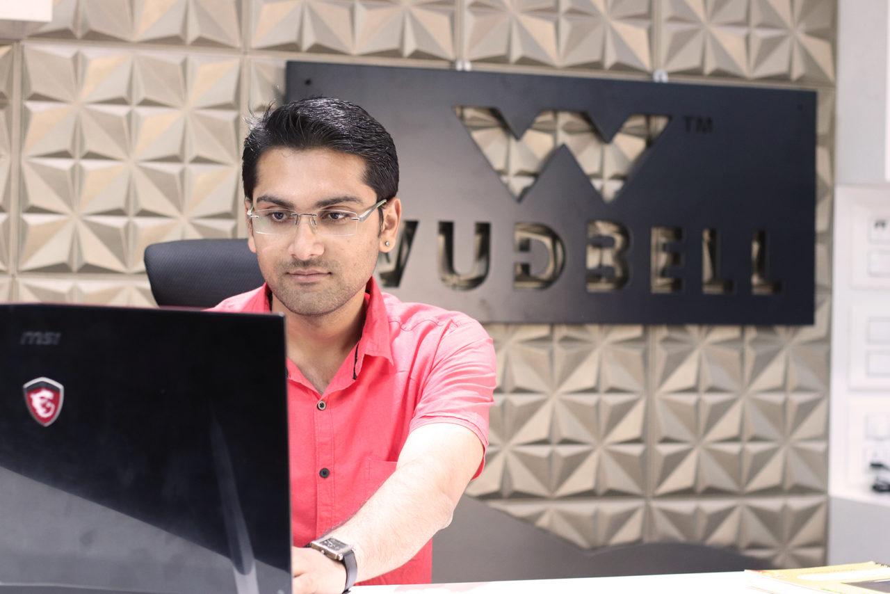 https://www.wudbell.com/wp-content/uploads/2020/01/Maroj-Patel-1280x854.jpg