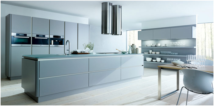 https://www.wudbell.com/wp-content/uploads/2020/01/handel-less-kitchen-design.jpg