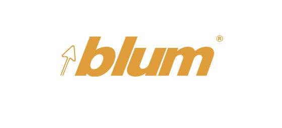 https://www.wudbell.com/wp-content/uploads/2020/02/Blum.png