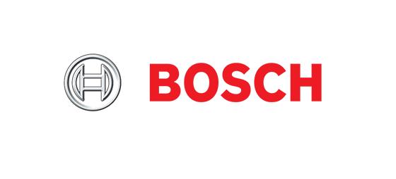 https://www.wudbell.com/wp-content/uploads/2020/02/Bosch.png