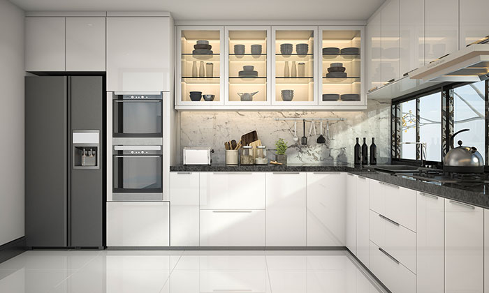 https://www.wudbell.com/wp-content/uploads/2020/02/Let-us-put-Together-your-Kitchen.jpg