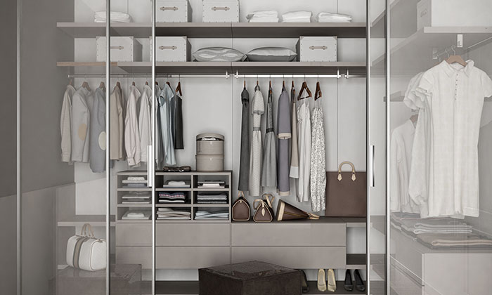 https://www.wudbell.com/wp-content/uploads/2020/02/Let-us-put-Together-your-Wardrobe.jpg