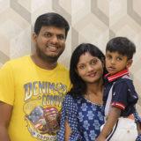 https://www.wudbell.com/wp-content/uploads/2020/02/Sandeep-Durapetals-160x160.jpg