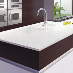 https://www.wudbell.com/wp-content/uploads/2020/02/synthetic-countertops-300x300.jpg