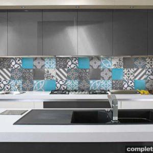 https://www.wudbell.com/wp-content/uploads/2020/02/vitrified-tiles-300x300.jpg