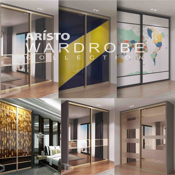 https://www.wudbell.com/wp-content/uploads/2020/03/Aristro-wardrobes-collection.jpg