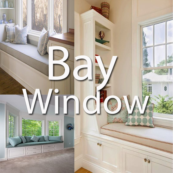 https://www.wudbell.com/wp-content/uploads/2020/03/Baywindow.jpg
