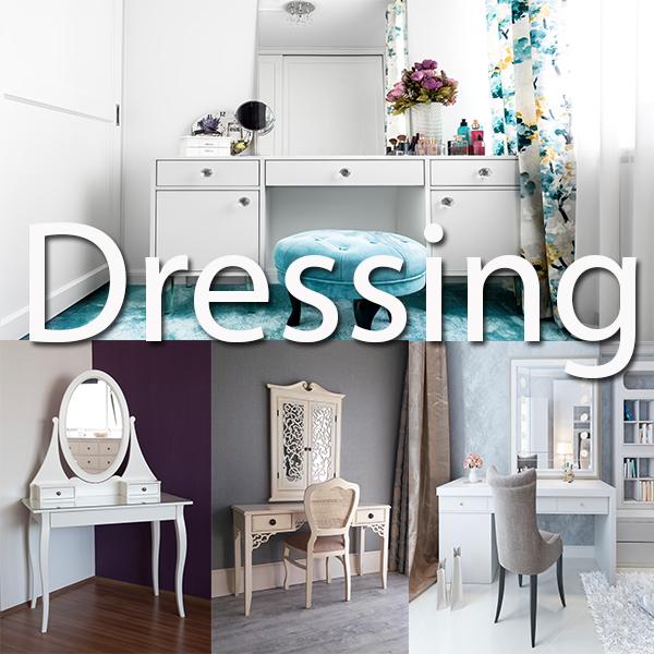 https://www.wudbell.com/wp-content/uploads/2020/03/Dressing-Unit-.jpg
