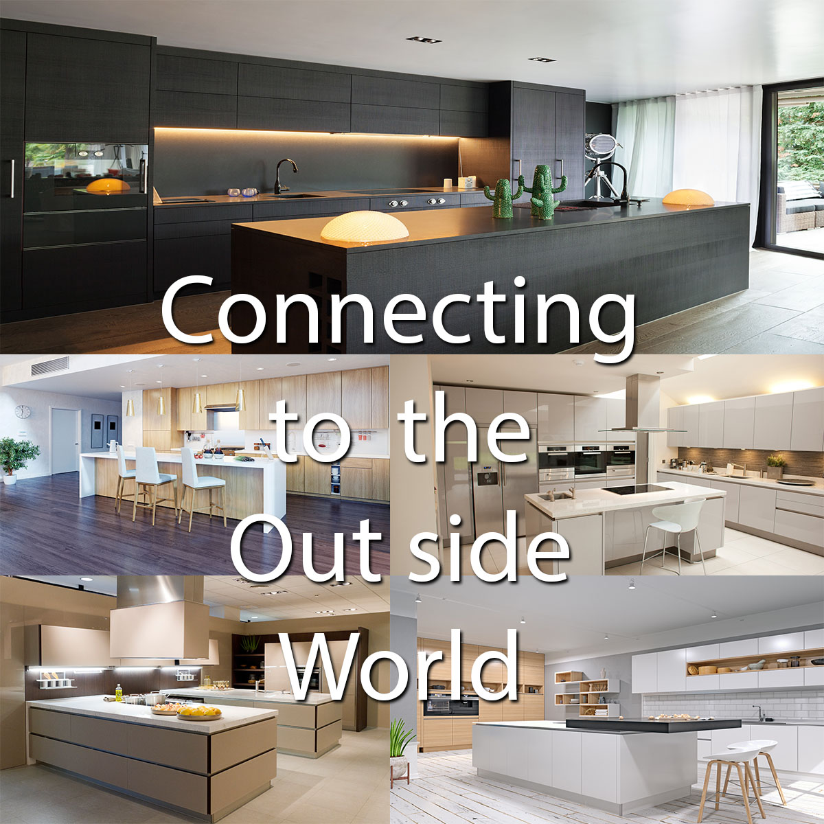 https://www.wudbell.com/wp-content/uploads/2020/03/I-shap-Kitchen.jpg