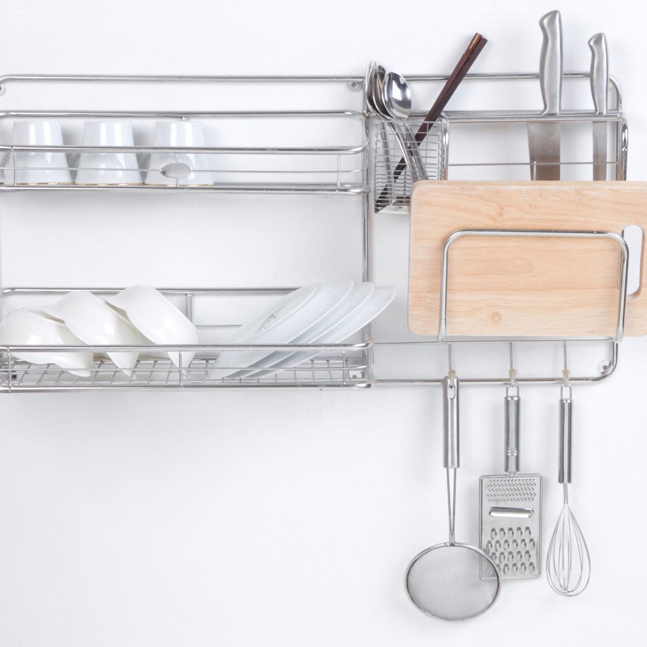 https://www.wudbell.com/wp-content/uploads/2020/03/Kitchen-Organiser-1280x1280.jpg