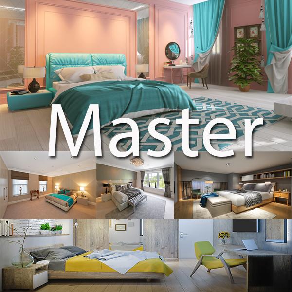 https://www.wudbell.com/wp-content/uploads/2020/03/Master-bedroom-3.jpg