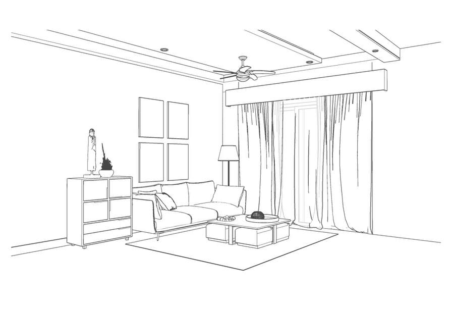 https://www.wudbell.com/wp-content/uploads/2020/03/Wudbell-Living-Room-Interior.jpg