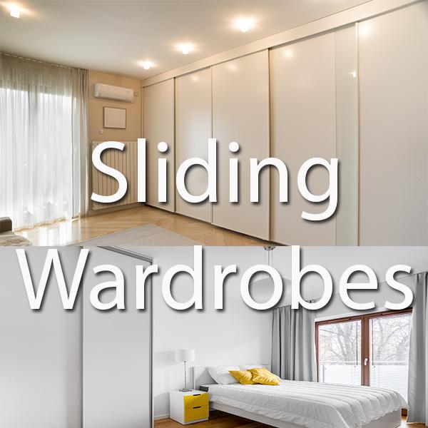 https://www.wudbell.com/wp-content/uploads/2020/03/sliding-wardrobe.jpg