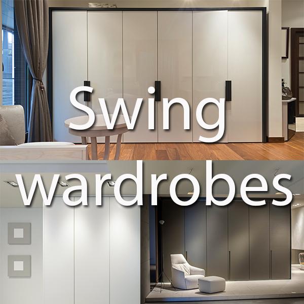 https://www.wudbell.com/wp-content/uploads/2020/03/swing-wardrobe-1.jpg