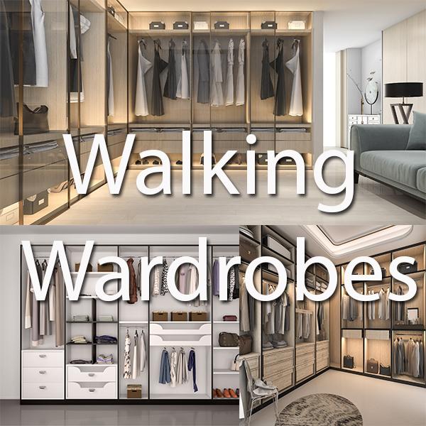 https://www.wudbell.com/wp-content/uploads/2020/03/walking-wardrobe.jpg