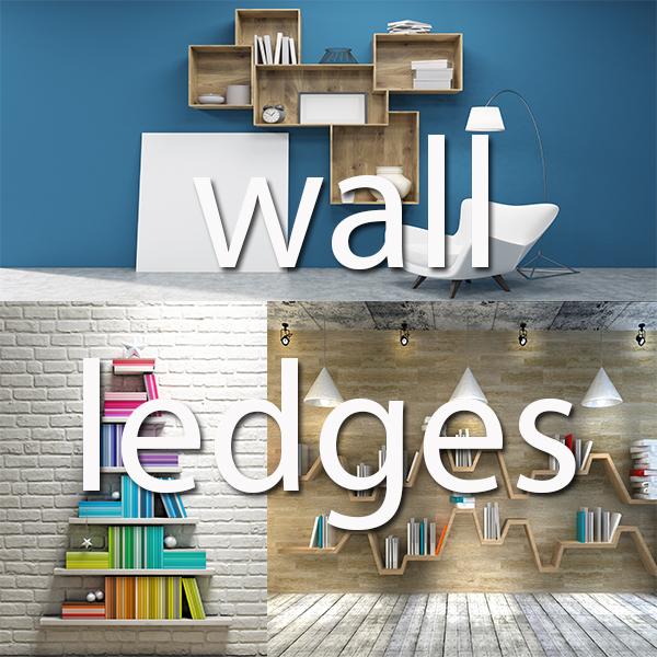 https://www.wudbell.com/wp-content/uploads/2020/03/wall-ledges.jpg