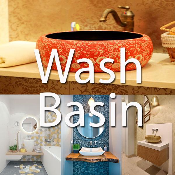 https://www.wudbell.com/wp-content/uploads/2020/03/wash-Basin.jpg