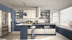 https://www.wudbell.com/wp-content/uploads/2020/04/Kitchen-Cabinet.jpg