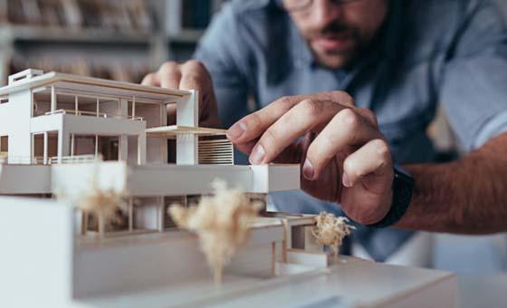 https://www.wudbell.com/wp-content/uploads/2020/07/roles-responsibilities-devops-architect.jpg